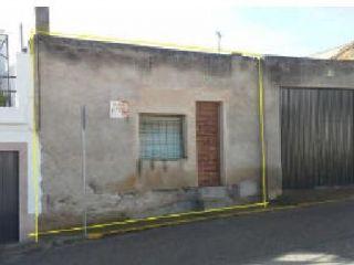 Atico en venta en Solana De Los Barros de 99  m²