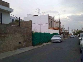 Otros en venta en Puebla Del Rio, La de 78  m²