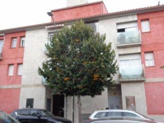 Piso en venta en La Roca Del Vallès de 48  m²