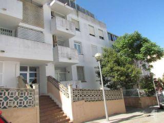 Piso en venta en Palma De Mallorca de 100  m²