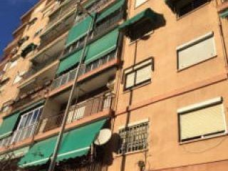 Piso en venta en Alicante de 93  m²