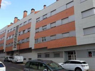 Piso en venta en Villamediana De Iregua de 77  m²