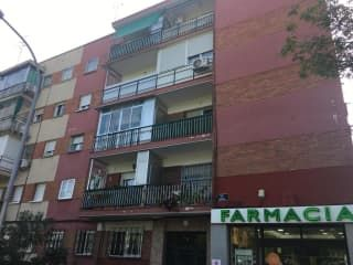 Piso en venta en Alcorcón de 64  m²