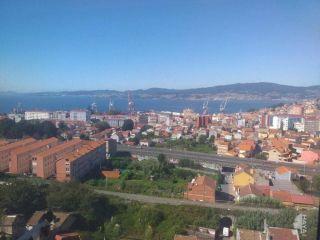 Vivienda en Vigo 8
