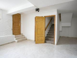 Chalet en venta en Alacant de 300  m²