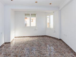 Piso en venta en Crevillente de 71  m²