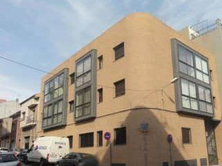 Piso en venta en Mollet Del Vallès de 69  m²