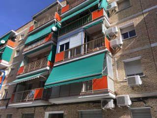 Piso en venta en Leganés de 52  m²