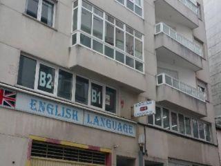 Local en venta en Lugo de 74  m²