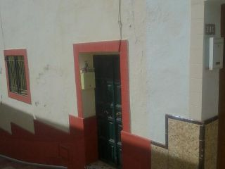 Unifamiliar en venta en Alcala De Guadaira de 75  m²