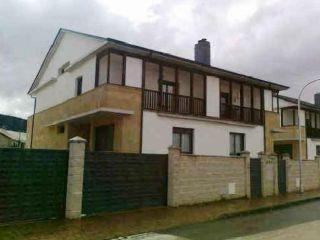 Unifamiliar en venta en Villaverde De La Abadia de 333  m²