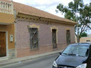 Unifamiliar en venta en Cartagena de 227  m²