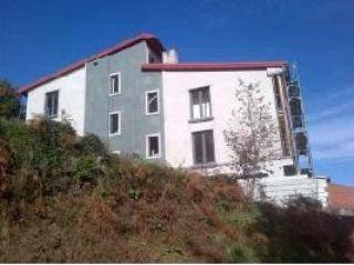 Unifamiliar en venta en Vigo de 326  m²