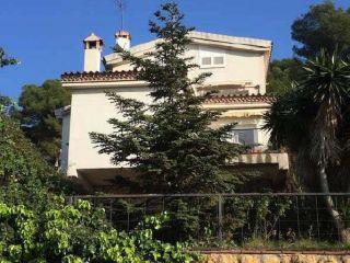 Unifamiliar en venta en Tarragona de 358  m²