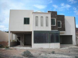 Chalet en venta en Teguise de 545  m²