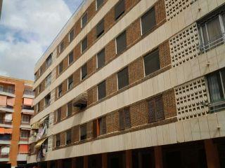 Duplex en venta en Torrevieja de 94  m²