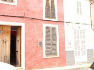 Piso en venta en Santa Margalida de 159  m²