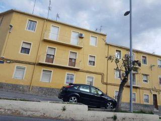 Duplex en venta en Elda de 99  m²