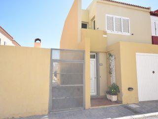 Duplex en venta en Santa Lucia De Tirajana de 115  m²