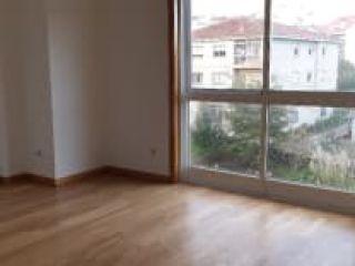 Piso en venta en Carballiño (o) de 81  m²