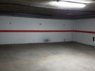 Garaje en venta en Carballiño (o) de 25  m²