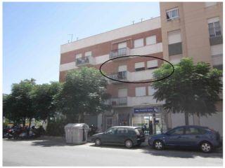 Duplex en venta en Lorca de 82  m²
