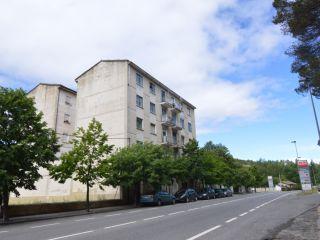 Duplex en venta en Estella de 98  m²
