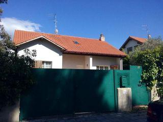 Duplex en venta en Eneriz de 316  m²