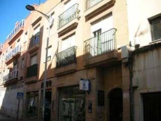 Piso en venta en Roquetas De Mar de 76  m²