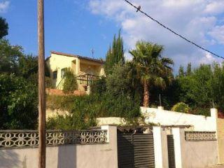 Duplex en venta en Bellvei de 170  m²