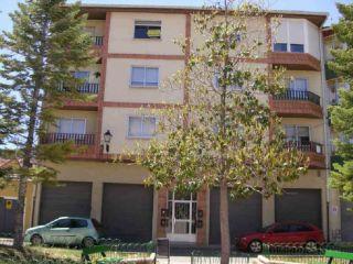 Duplex en venta en Utrillas de 111  m²