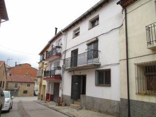 Duplex en venta en Guadalaviar de 342  m²