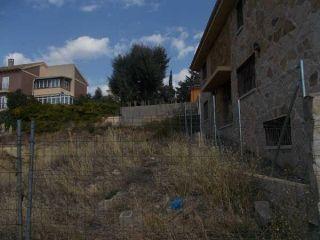 Otros en venta en Guadalix De La Sierra de 206  m²