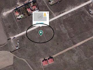 Otros en venta en Fuentidueña De Tajo de 2550  m²
