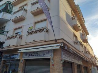 Piso en venta en Punta Umbria de 108  m²