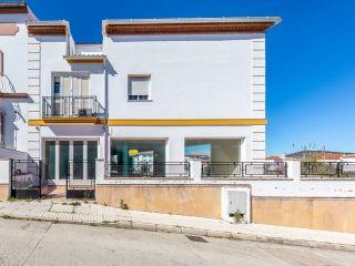 Local en venta en Olvera de 120  m²
