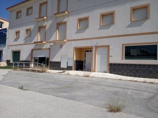 Local en venta en Zujar de 623  m²