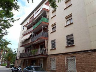 Piso en venta en Viladecans de 83  m²