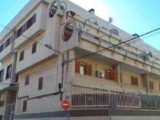 Garaje en venta en Almoradí de 41  m²