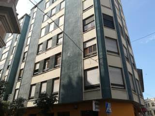 Piso en venta en Almazora de 113  m²