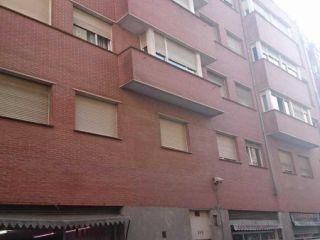 Piso en venta en Bilbao de 104  m²