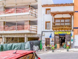 Piso en venta en Adeje Casco de 171  m²