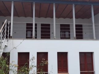 Unifamiliar en venta en Sanlucar De Guadiana de 389  m²