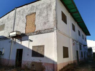 Unifamiliar en venta en Santa Barbara De Casa de 635  m²
