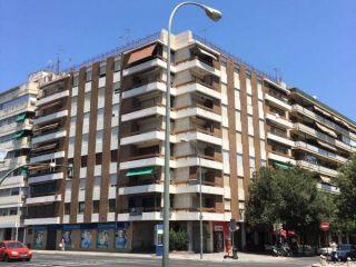 Piso en venta en Cordoba de 156  m²