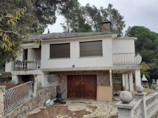 Unifamiliar en venta en Roca Del Valles, La de 143  m²