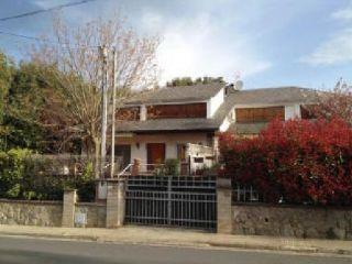 Unifamiliar en venta en Sant Antoni De Vilamajor de 155  m²