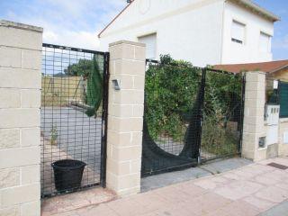 Unifamiliar en venta en Aldea Del Fresno de 348  m²