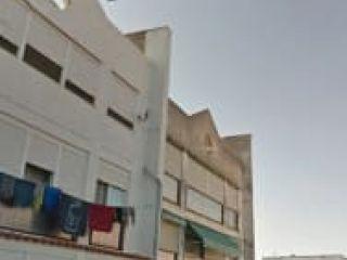 Piso en venta en Huerta De Valdecarábanos de 88  m²