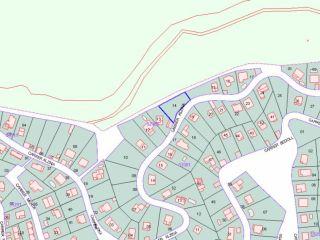Otros en venta en Aiguaviva Parc de 646  m²